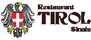 Restaurant Tirol